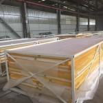 Steel Frame Box-02