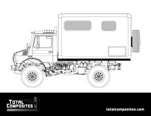 unimog-with-tc-box