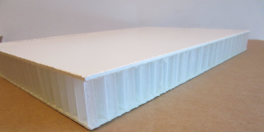 Fiberglass composite panels total composites for Insulation board vs fiberglass