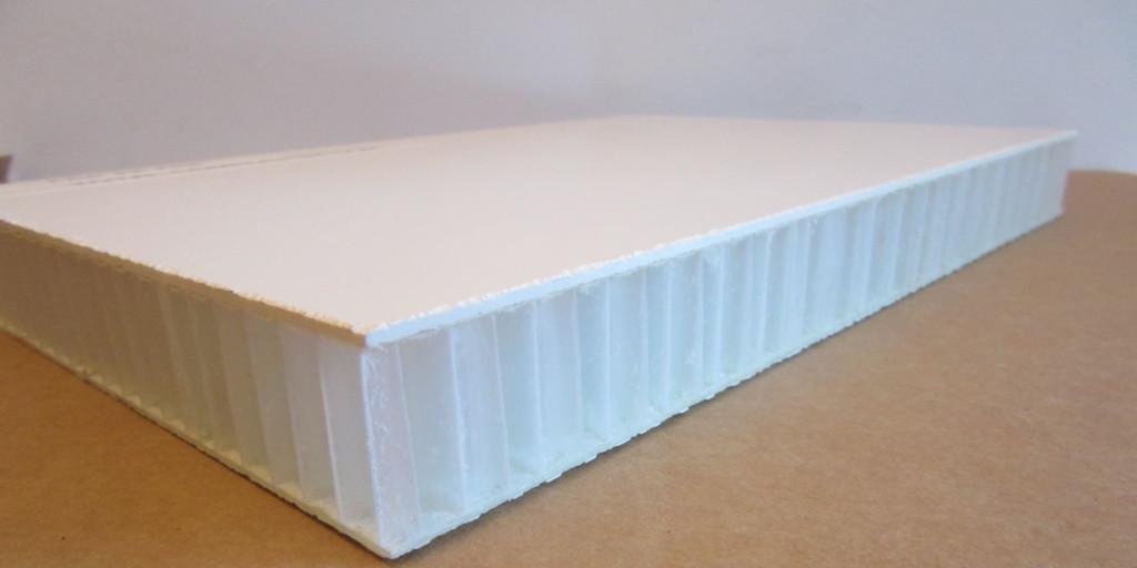 Fiberglass Composite Panels | Total Composites
