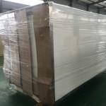 shipping21