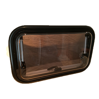 Rv Windows For Sale >> Rv Camper Windows Arctic Tern